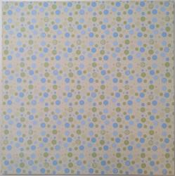 Rayher scrapbook papier 30,5 x 30,5 cm per vel 78177000