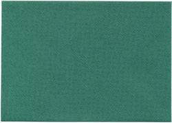 Romak luxe envelop C6 groen nr D210024 (Locatie: Z006 )