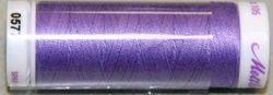 Silk Finisch katoen 150 meter 0577 (Locatie: )