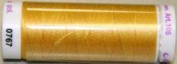 Silk Finisch katoen 150 meter 0767 (Locatie: )