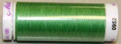 Silk Finisch katoen 150 meter 0952 (Locatie: )