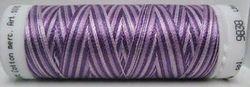 Silk finish multi 100 meter 9838 (Locatie: )