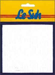 Le Suh foampads 3.0 mm dik 508714 (Locatie: K2)