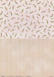 Studio Light decoratiepapier BASISFAIR01 (Locatie: 0809)
