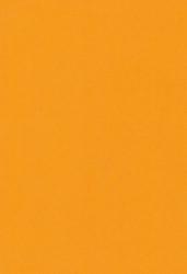 A5 karton licht oranje 28