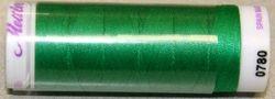 Amann Mettler Silk Finish katoen 150 meter 0780