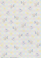 Disney decoratiepapier BASISDIS07 (Locatie: 1432)