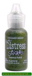 Distress stickles peeled paint TDS25016 (Locatie: 4RS11 )
