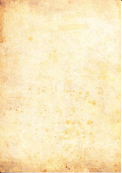 Doodey decoratiepapier A4 DV91067 (Locatie: 6552)
