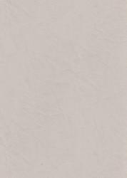 Grijs karton met reliëf, A4 (Locatie: 5026)