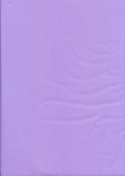 Tissuepapier lila 50 x 70 cm per vel