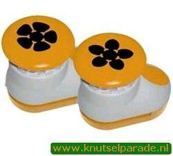 Tonic Petal pairs box set 77 900 882 (Locatie: K1)
