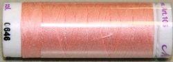 Silk Finisch katoen 150 meter 0646 (Locatie: )