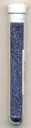 Ultra-fine art glitter metaalgrijs 3 gram 1619/112 (Locatie: K3)