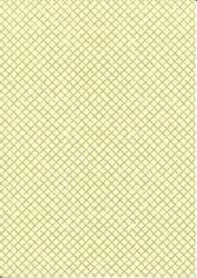 Papicolor fantasie papier groen 212724 (Locatie: 6538)