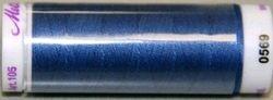 Amann Mettler Silk Finish katoen 150 meter 0569