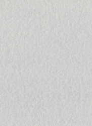 Grijs karton, bevlekt, A4 (Locatie: 5026)