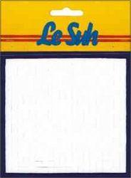 Le Suh foampads 0,5 mm dik 508719 (Locatie: K2)