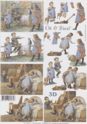 Le Suh knipvel nr. 4169618 (Locatie: 1214)