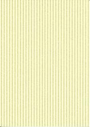Papicolor fantasie papier groen 212723 (Locatie: 6537)