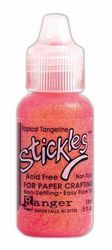 Stickles tropical tangerine SGG 29526 (Locatie: 4RS10 )