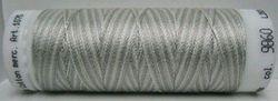 Silk finish multi 100 meter 9860 (Locatie: )