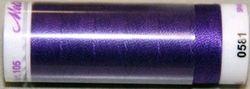 Amann Mettler Silk Finish katoen 150 meter 0581