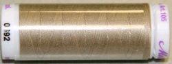 Amann Mettler Silk Finish katoen 150 meter 0692