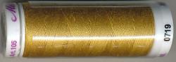 Amann Mettler Silk Finish katoen 150 meter 0719