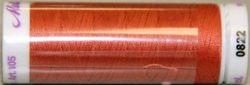 Amann Mettler Silk Finish katoen 150 meter 0822