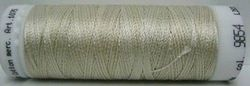 Amann Mettler Silk finish multi 100 meter 9854