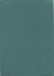 Merida glans karton C5 metallic donkergroen 10 vel KAR5GR5 (Locatie: M124)