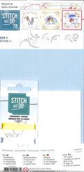 Stitch and Do 78 Wintersport STD0078 (Locatie: 1RA5)