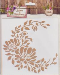 Studio Light Card Shapes MASKHH05 (Locatie: 1113)