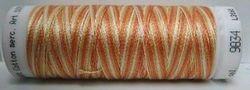 Silk finish multi 100 meter 9834 (Locatie: )