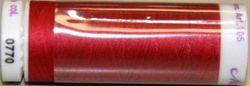 Silk Finisch katoen 150 meter 0770 (Locatie: )