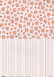Studio Light decoratiepapier BASISROSES06 (Locatie: 0810)