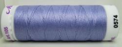 Amann Mettler Silk Finish katoen 150 meter 0574