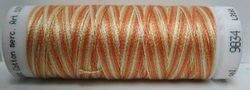 Amann Mettler Silk finish multi 100 meter 9834