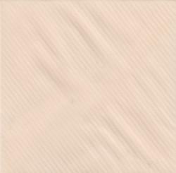 Envelop vierkant 14 cm x 14 cm zalm (Locatie: 0915)