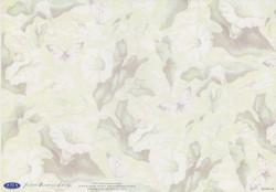 Janneke Brinkman-Salentijn decoratiepapier JBSBASIS01 (Locatie: 1433)