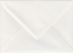 Le Suh envelop c6 ivoor 410705 713 11,4 cm x 16 cm (Locatie: Z017 )