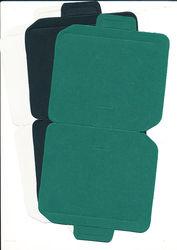 Pop-out kaartenset Hobbyidee HI-1002 (Locatie: 2781)