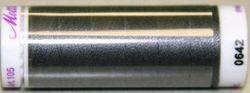 Silk Finisch katoen 150 meter 0642 (Locatie: )