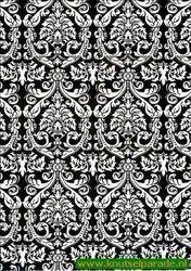 Ursus inspiration vellum wappen 5398 46 02 (Locatie: 6844)