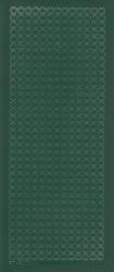 Voorbeeldkaarten sticker rondjes groen 3070 (Locatie: E248)