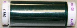 Silk Finisch katoen 150 meter 0850 (Locatie: )