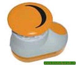 Tonic punch border 77-900-802 (Locatie: K1)