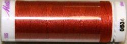 Amann Mettler Silk Finish katoen 150 meter 0534