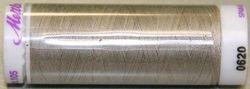 Amann Mettler Silk Finish katoen 150 meter 0620